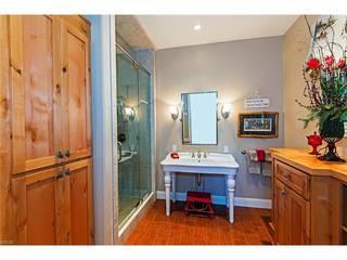 Listing Image 32 for 755 Burgundy Road, Incline Village, NV 89451