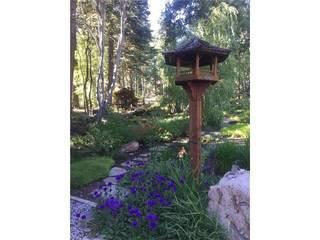 Listing Image 35 for 755 Burgundy Road, Incline Village, NV 89451
