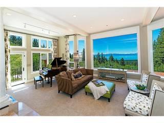 Listing Image 10 for 755 Burgundy Road, Incline Village, NV 89451
