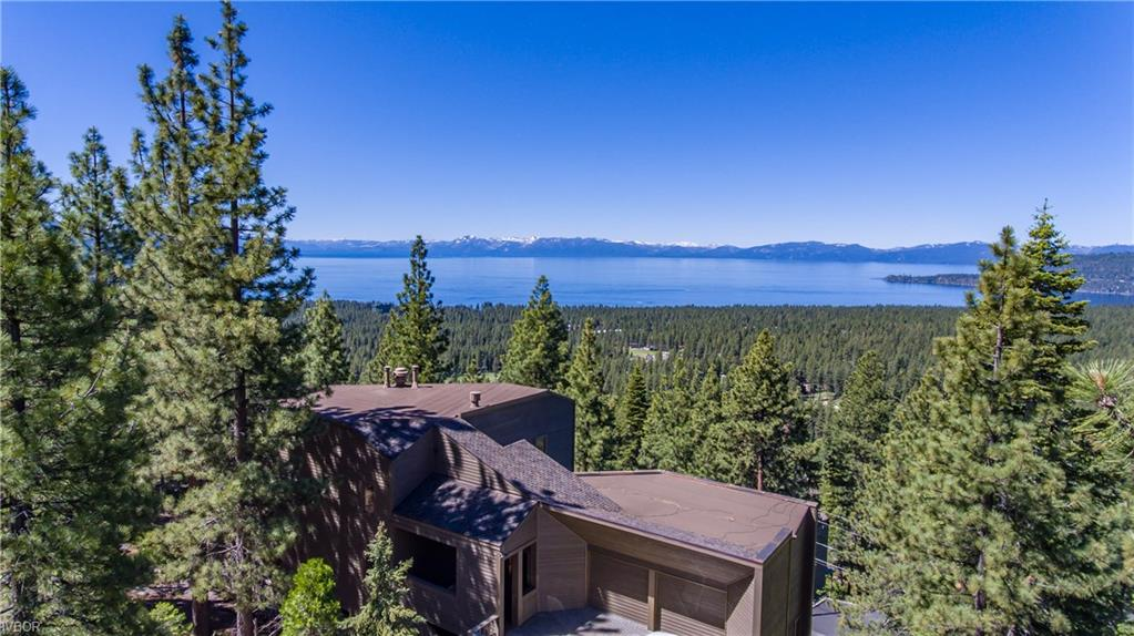 Image for 638 Fairview Boulevard, Incline Village, NV 89451