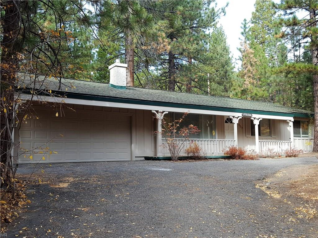 Image for 407 Winding Way, Incline Village, NV 89451