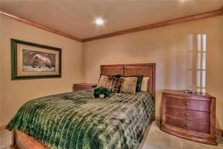 Listing Image 28 for 831 Lakeshore Boulevard, Incline Village, NV 89451