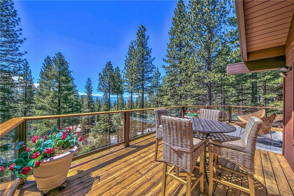 Image for 565 Sugarpine Drive, Incline Village, NV 89451