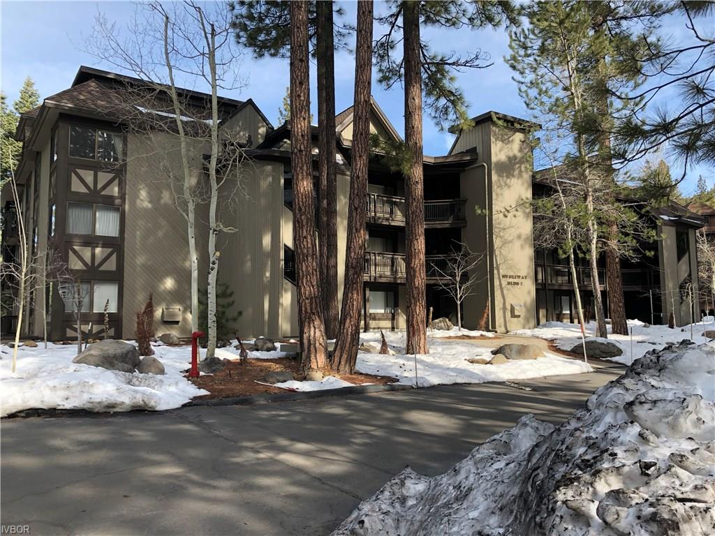 Image for 333 Ski Way, Incline Village, NV 89451