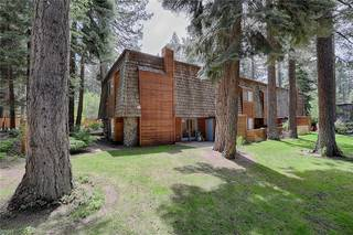 Listing Image 1 for 120 Country Club Drive, Incline Village, NV 89451