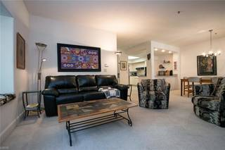 Listing Image 11 for 120 Country Club Drive, Incline Village, NV 89451