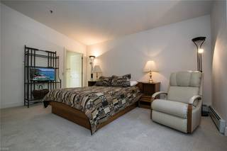 Listing Image 12 for 120 Country Club Drive, Incline Village, NV 89451