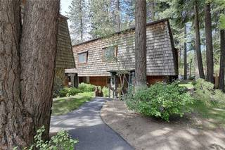 Listing Image 4 for 120 Country Club Drive, Incline Village, NV 89451