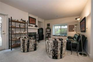Listing Image 6 for 120 Country Club Drive, Incline Village, NV 89451