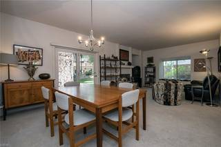 Listing Image 10 for 120 Country Club Drive, Incline Village, NV 89451