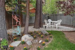 Listing Image 30 for 1140 Vivian Lane, Incline Village, NV 89451