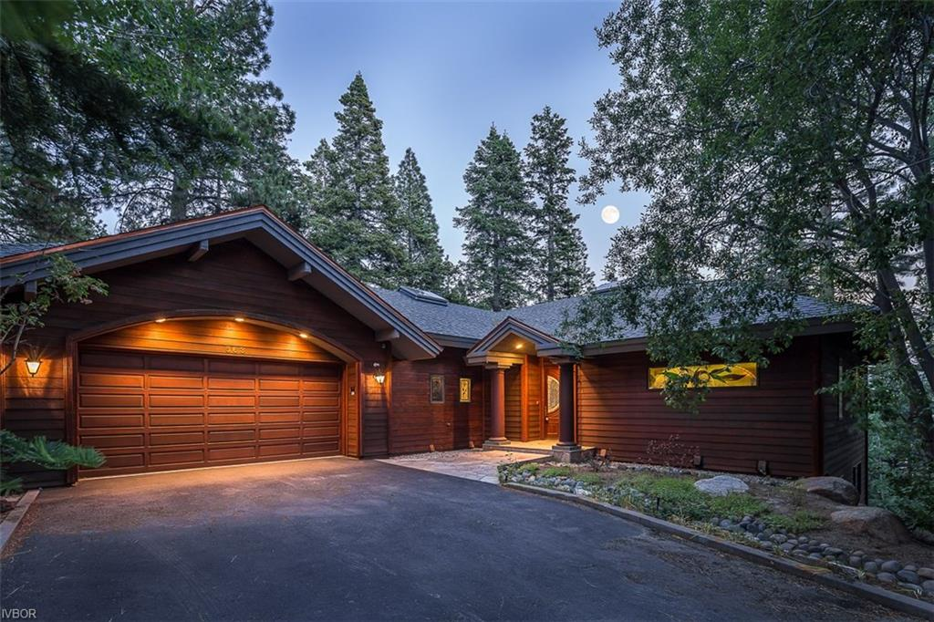 Image for 563 Tyner Way, Incline Village, NV 89451