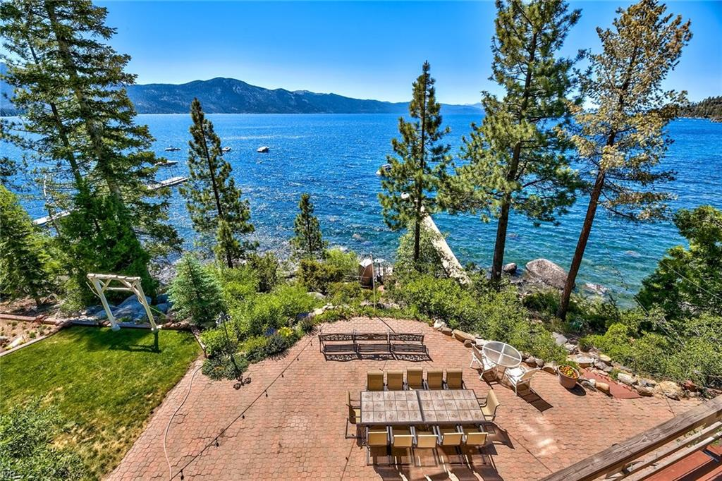 Image for 453 Lakeshore Boulevard, Incline Village, NV 89451