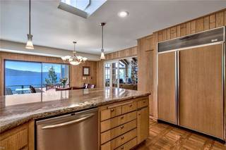 Listing Image 13 for 453 Lakeshore Boulevard, Incline Village, NV 89451