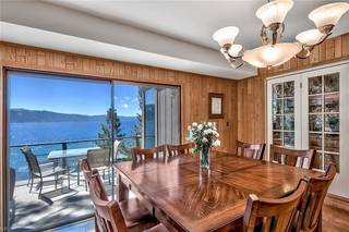 Listing Image 14 for 453 Lakeshore Boulevard, Incline Village, NV 89451