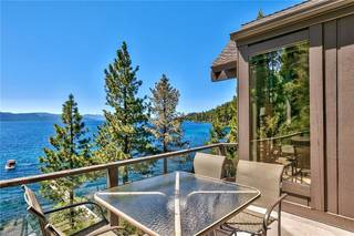 Listing Image 15 for 453 Lakeshore Boulevard, Incline Village, NV 89451