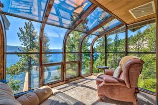 Listing Image 18 for 453 Lakeshore Boulevard, Incline Village, NV 89451