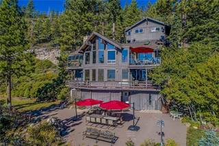 Listing Image 2 for 453 Lakeshore Boulevard, Incline Village, NV 89451