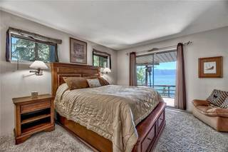Listing Image 21 for 453 Lakeshore Boulevard, Incline Village, NV 89451