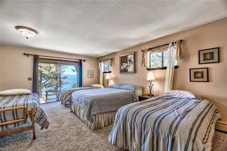 Listing Image 23 for 453 Lakeshore Boulevard, Incline Village, NV 89451