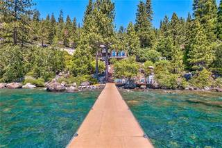 Listing Image 26 for 453 Lakeshore Boulevard, Incline Village, NV 89451