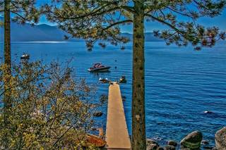Listing Image 27 for 453 Lakeshore Boulevard, Incline Village, NV 89451