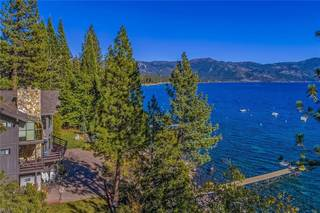 Listing Image 28 for 453 Lakeshore Boulevard, Incline Village, NV 89451
