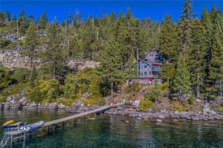 Listing Image 29 for 453 Lakeshore Boulevard, Incline Village, NV 89451