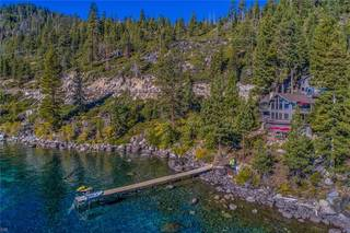 Listing Image 30 for 453 Lakeshore Boulevard, Incline Village, NV 89451