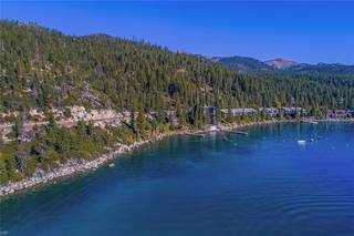 Listing Image 31 for 453 Lakeshore Boulevard, Incline Village, NV 89451