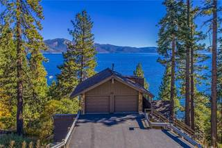 Listing Image 33 for 453 Lakeshore Boulevard, Incline Village, NV 89451