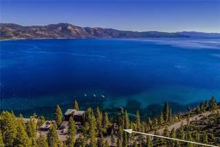 Listing Image 35 for 453 Lakeshore Boulevard, Incline Village, NV 89451