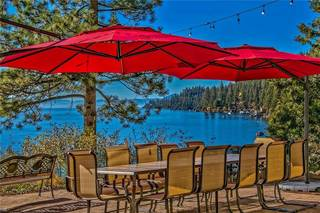 Listing Image 5 for 453 Lakeshore Boulevard, Incline Village, NV 89451