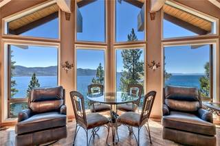 Listing Image 7 for 453 Lakeshore Boulevard, Incline Village, NV 89451