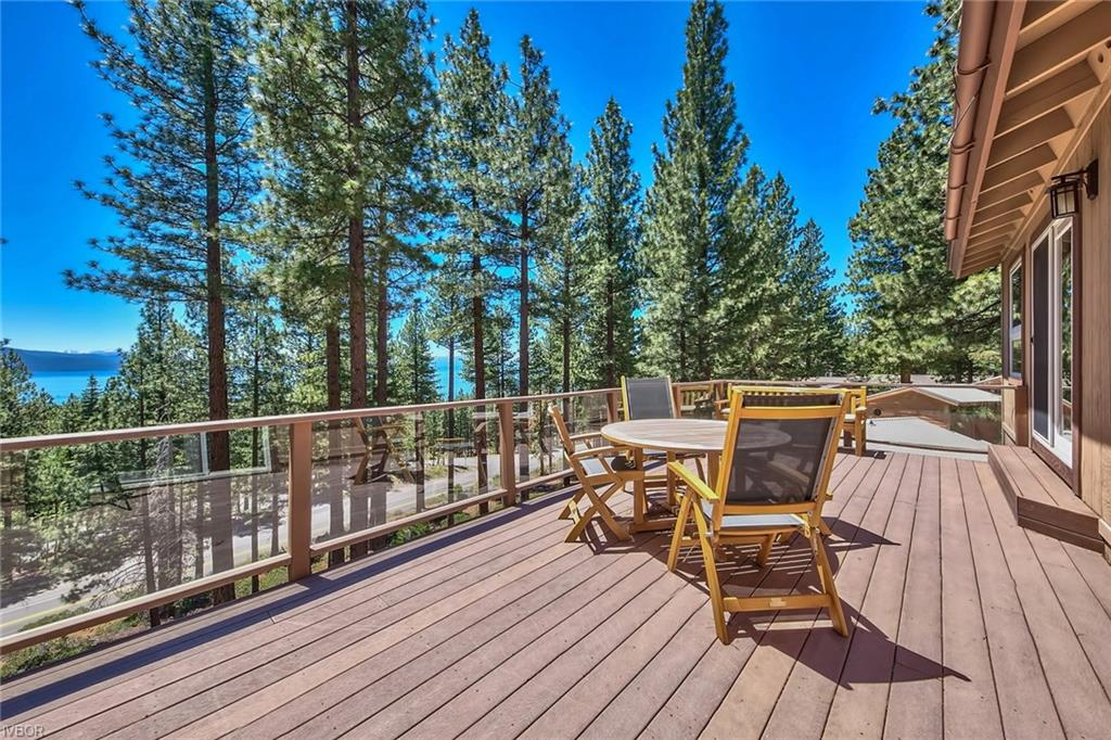 Image for 683 Tyner Way Way, Incline Village, NV 89451