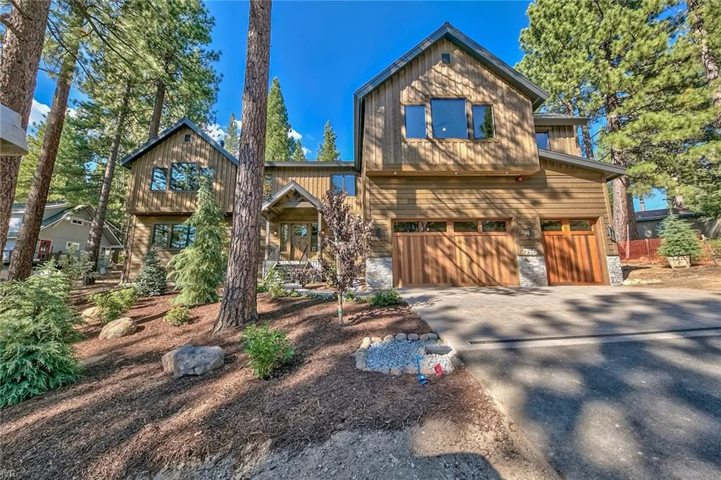Image for 746 Kelly Drive, Incline Village, NV 89451
