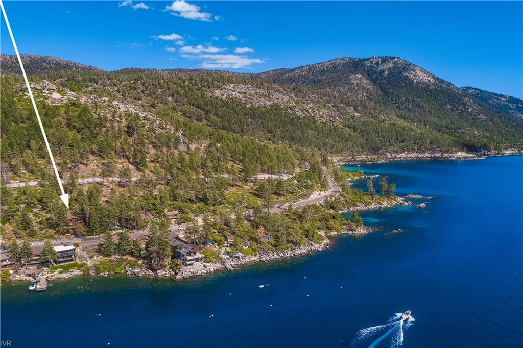 Image for 1708 Lakeshore Boulevard, Incline Village, NV 89451