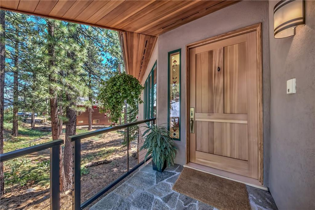 Image for 561 Valley Drive, Incline Village, NV 89451
