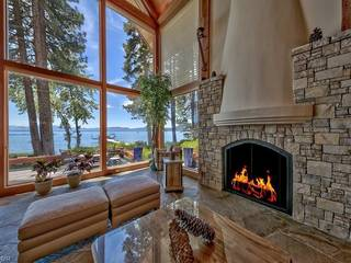 Listing Image 1 for 863 Lakeshore Boulevard, Incline Village, NV 89451