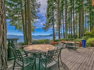 Listing Image 11 for 863 Lakeshore Boulevard, Incline Village, NV 89451