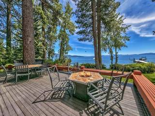 Listing Image 12 for 863 Lakeshore Boulevard, Incline Village, NV 89451