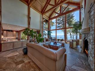 Listing Image 13 for 863 Lakeshore Boulevard, Incline Village, NV 89451