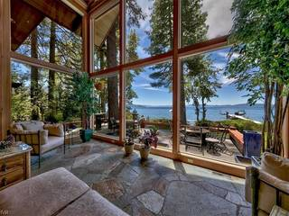 Listing Image 14 for 863 Lakeshore Boulevard, Incline Village, NV 89451
