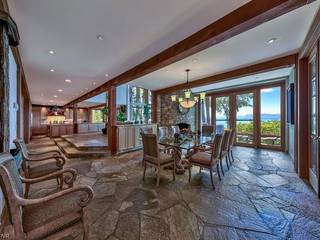 Listing Image 16 for 863 Lakeshore Boulevard, Incline Village, NV 89451