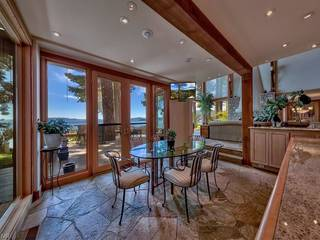 Listing Image 20 for 863 Lakeshore Boulevard, Incline Village, NV 89451