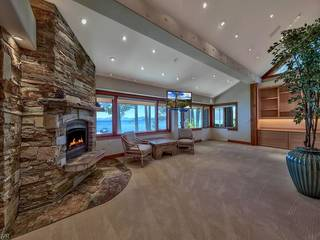 Listing Image 22 for 863 Lakeshore Boulevard, Incline Village, NV 89451