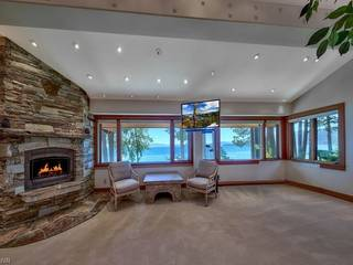 Listing Image 23 for 863 Lakeshore Boulevard, Incline Village, NV 89451