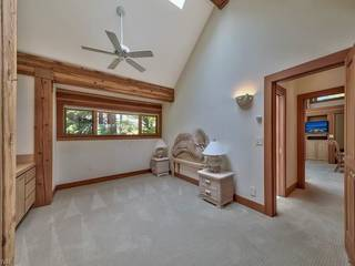 Listing Image 25 for 863 Lakeshore Boulevard, Incline Village, NV 89451