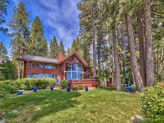 Listing Image 26 for 863 Lakeshore Boulevard, Incline Village, NV 89451