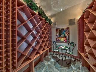 Listing Image 28 for 863 Lakeshore Boulevard, Incline Village, NV 89451